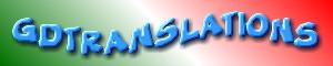 gdtranslations_logo